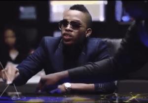 VIDEO: Falz – 406 Na The Code ft Tekno & Skales